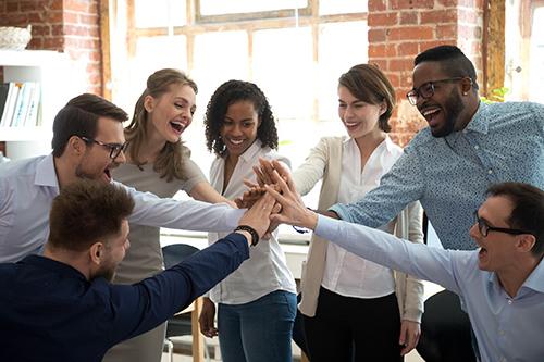 on-site business workshops